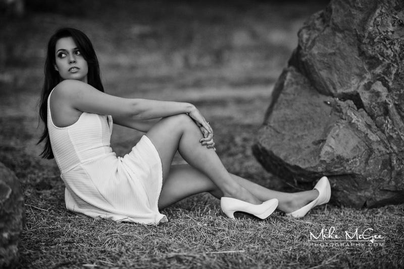 Model Credit: Christine. Location: Vallejo, CA