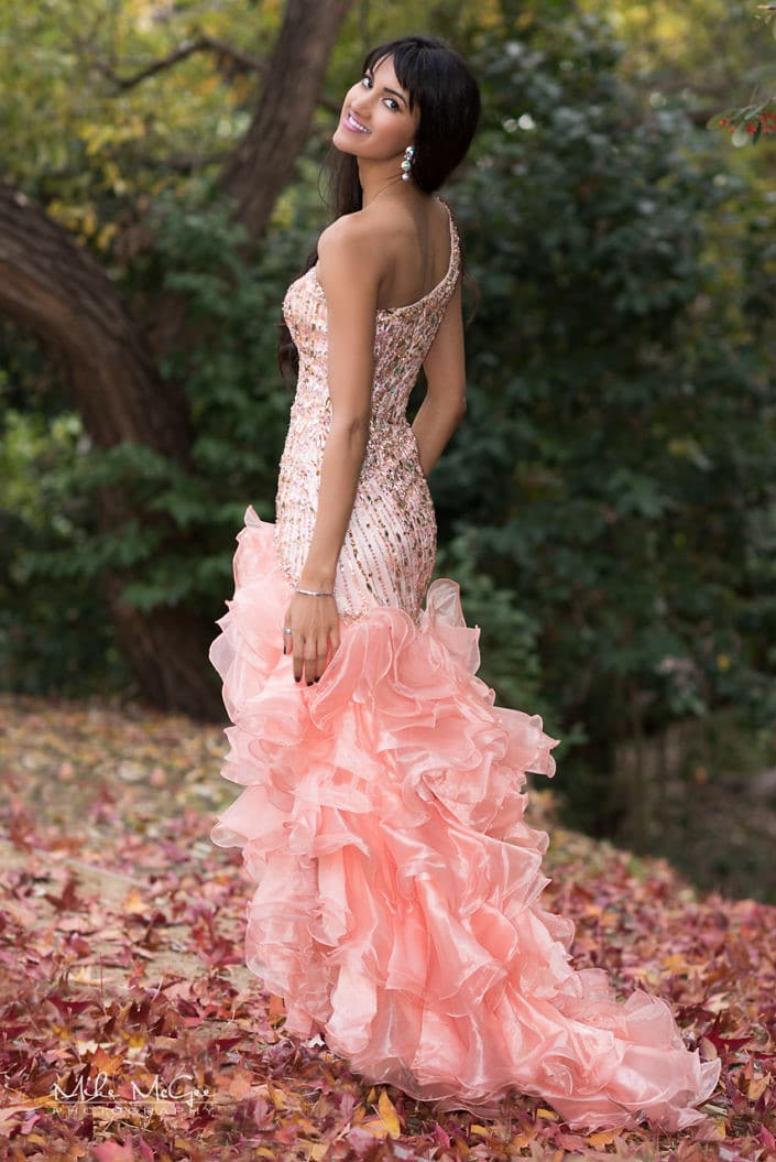 Model Credit: Miss Bay Area