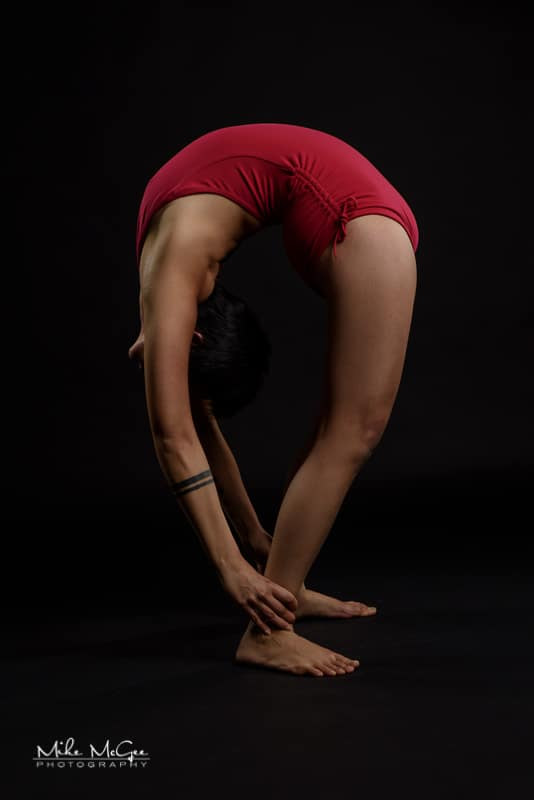 san francisco bay area yoga and fitness photographer