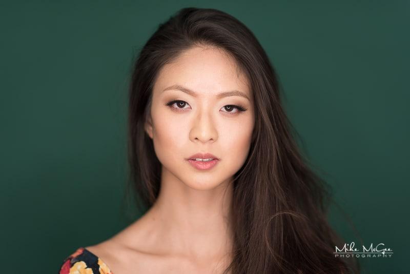 Beauty Photographer San Francisco Bay Area