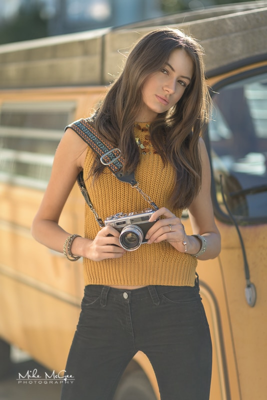 Celeste Traxler portrait photographer san francisco bay area