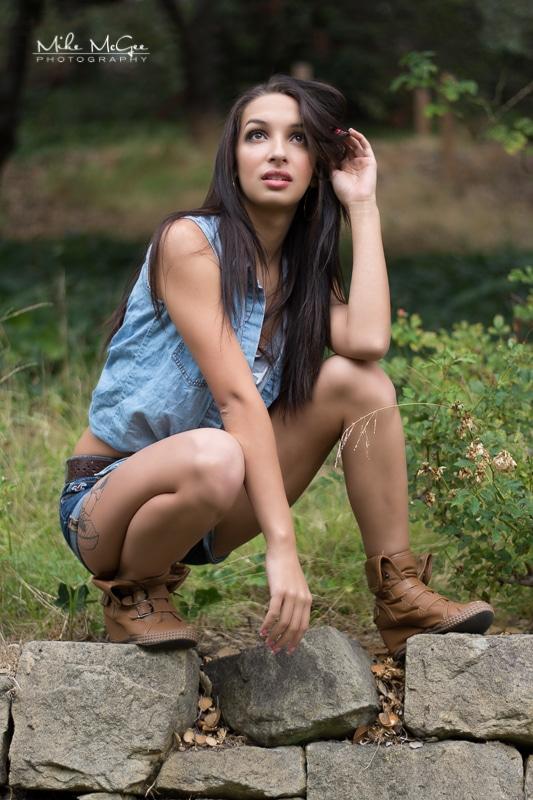 Hailey Suplee San Francisco Bay Area Fashion Photographer