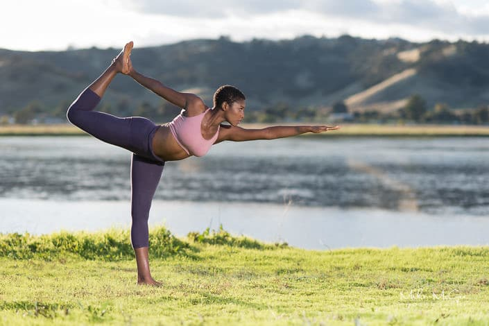 Jaida Yoga Fitness Photographer Photoshoot