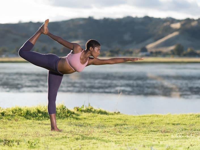 Jaida Yoga Fitness Photographer Photoshoot