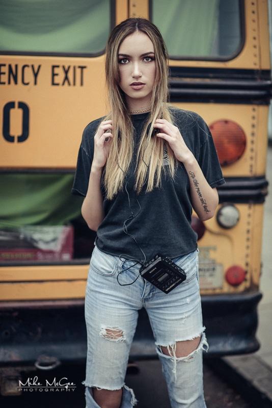 Noel Hogan San Francisco Fashion Editorial Modeling Portfolio Photographer Photoshoot