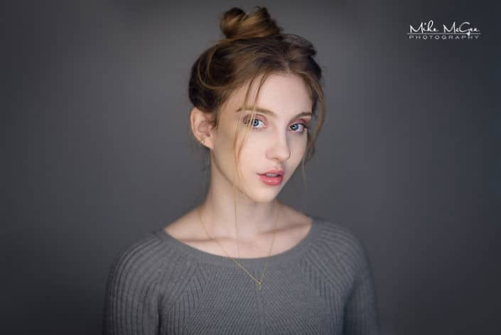 Rhiannon Bogart-Mandrik Mike McGee San Francisco Bay Area Headshot Fashion & Portrait Photographer