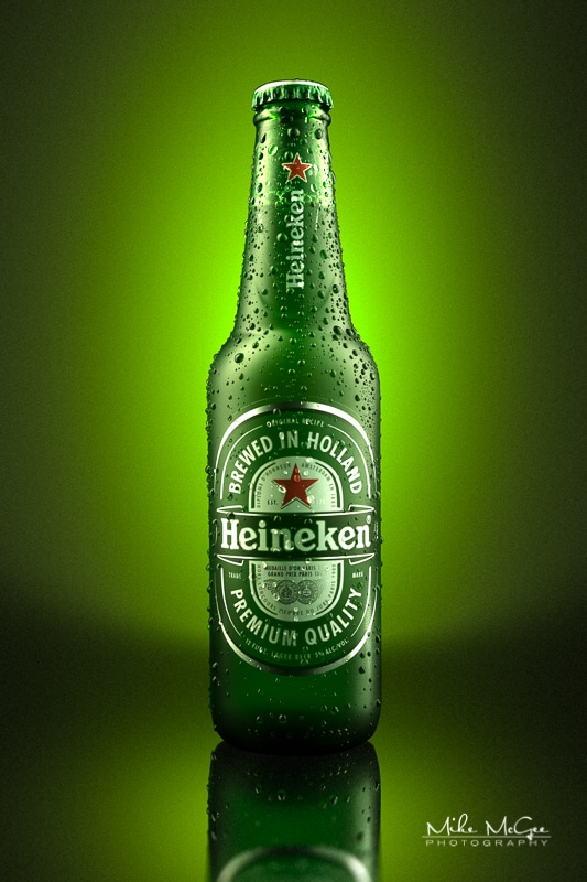 San Francisco Bay Area Product Photographer Beer E-Commerce Advertising Product Photography
