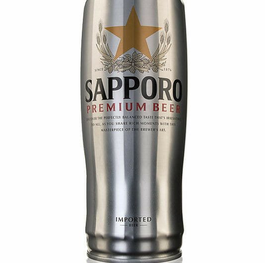 San Francisco Bay Area Product Photographer Beer E-Commerce Product Photography