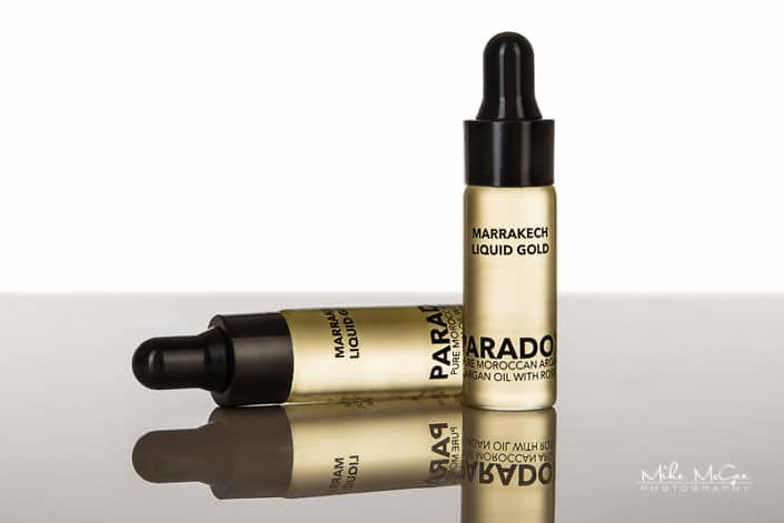 San Francisco Bay Area Product Photographer Cosmetics Advertising Product Photography