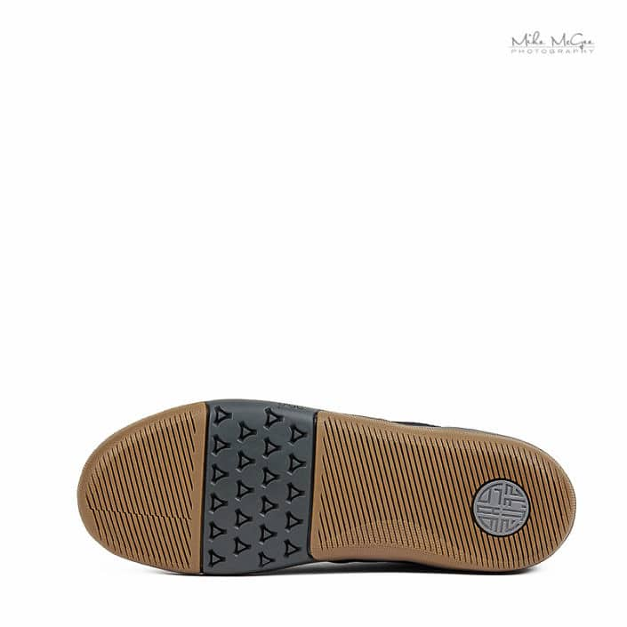 San Francisco Bay Area Product Photographer Sneakers Shoes E-Commerce Product Photographer