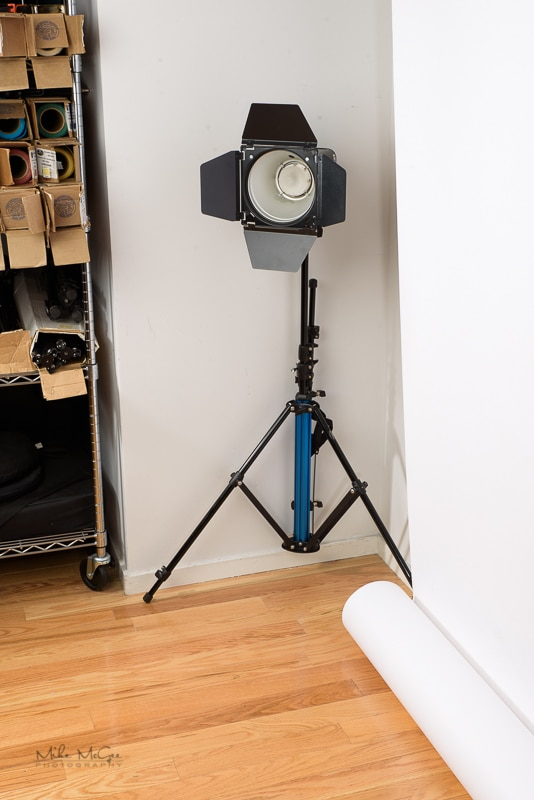San Francisco Bay Area Product Photographer Electronics E-Commerce Product Photographer
