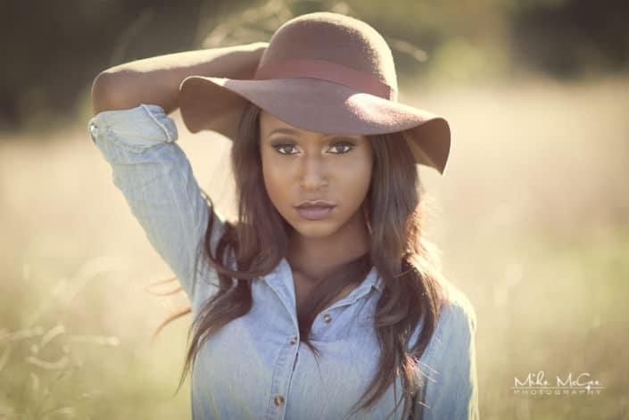 Evan Michelle Mike McGee San Francisco Bay Area Headshot & Artistic Portrait Photographer