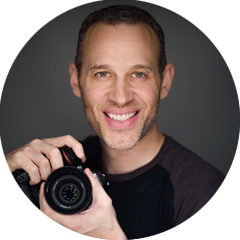 Mike McGee Photography Avatar